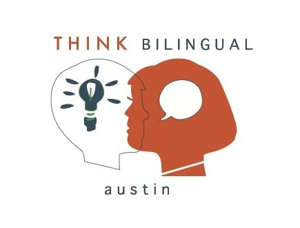 Think Bilingual Austin
