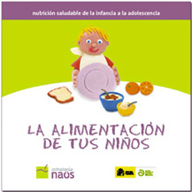 Hábitos de vida saludable/ Healthy Habits