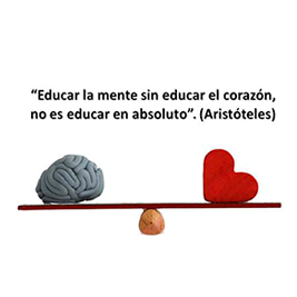 Filosofía Educativa / Educational Philosophy