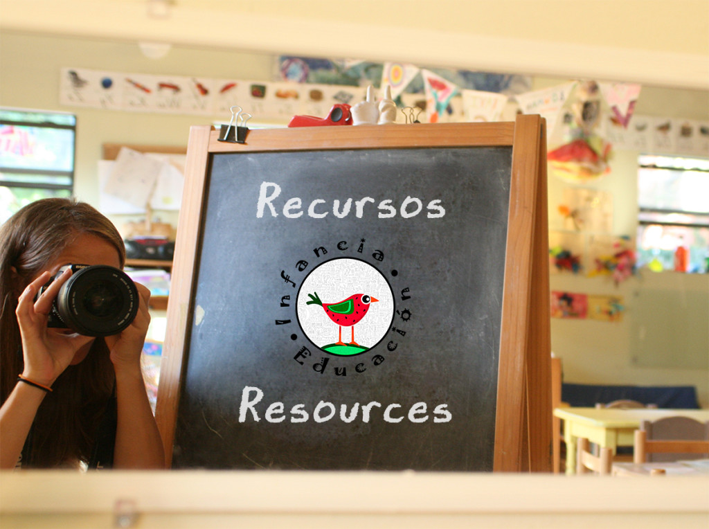 recursos-resources