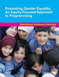 2011-unicef-promoting-gender-equality-equity-focussed-approach-en
