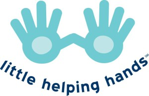 gt-little-helping-hands-logo