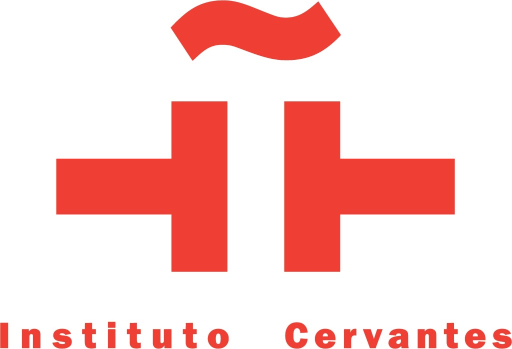 cervanteslogo