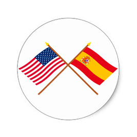 Educational programs that connect Spain and US